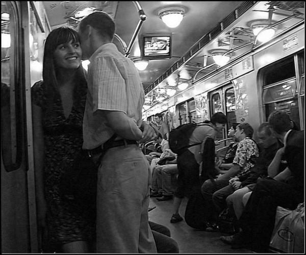 Проститутки москвы метро алтуфьево и их место на карте