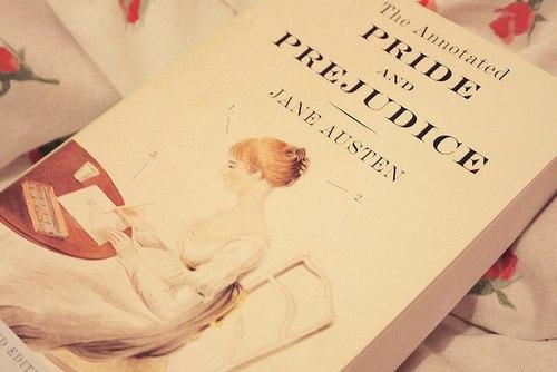the struggles of women in society in pride and prejudice a novel by jane austen