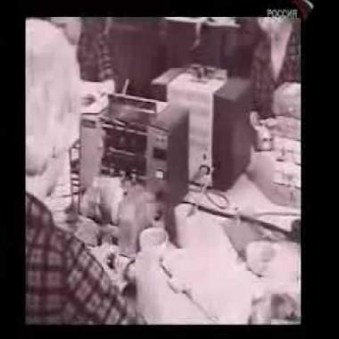 Самый известный фальшивомонетчик в СССР